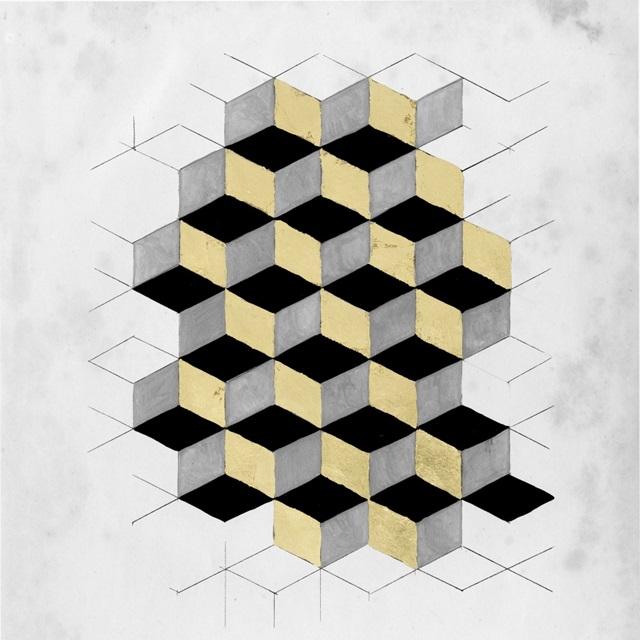 Gilt Geometry II